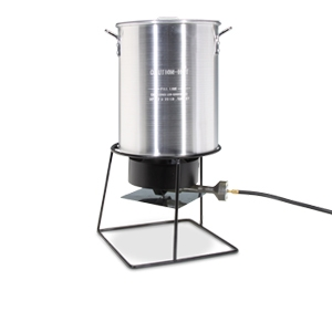 King Kooker 1266 Outdoor Cooker