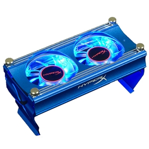 Kingston HyperX Memory Cooling Fan