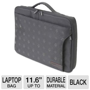 Dicota Dee SlimCase Laptop Bag