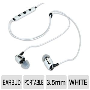 Klipsch Image S4i In-Ear Headset