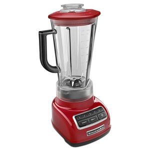 KitchenAid� 5-Speed Diamond Blender