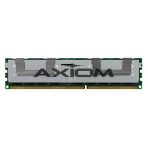 Axiom 16GB DDR3 Memory Module - 672633-B21-AX