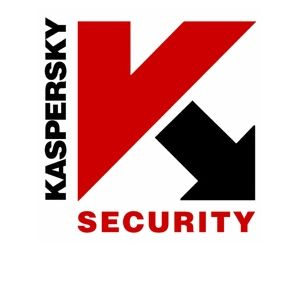 Kaspersky Anti-Virus Home Edition 2012 Software