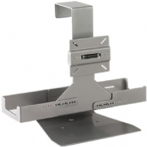 Kendall Howard DS-100 PC Security Stand