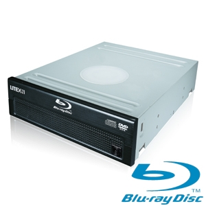 Lite-On DH-401S-08 Blu-Ray Internal Drive OEM