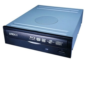 Lite-On Blu-Ray Disc Reader