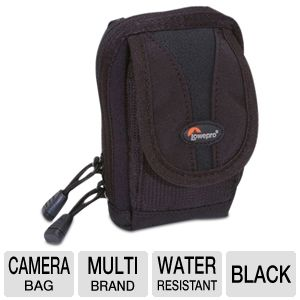 Lowepro Rezo 30 Digital Camera Case