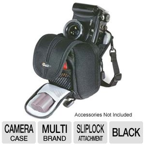 LowePro Rezo 60 Camera Case