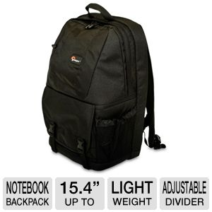 LowePro FASTPACK 250 SLR Case
