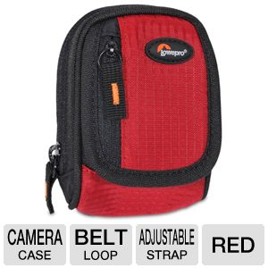 Lowepro Ridge 10 Digital Camera Case