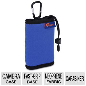 Lowepro Hipshot 20 Camera Case