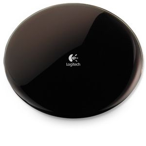 Logitech 915000144 Harmony Link