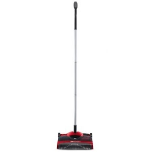 Dirt Devil BD20020 Power Sweep Vacuum