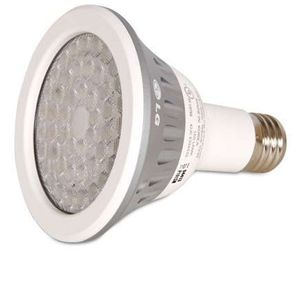 LG PAR30 12W 730lm LED Light Bulb