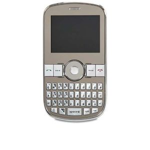 Unnecto Shell Unlocked GSM Cell Phone