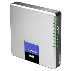 Gigabit Network Switches on Buy The Gigabit Network Switch At Tigerdirect Ca
