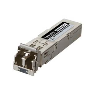 Cisco MGBSX1 Gigabit Ethernet SX Transceiver