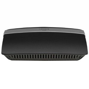 Linksys Wireless Dual Band N Router