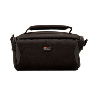 Lowepro Format 110 Weather Resistant Camera Bag