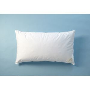 American King Pillow Medium