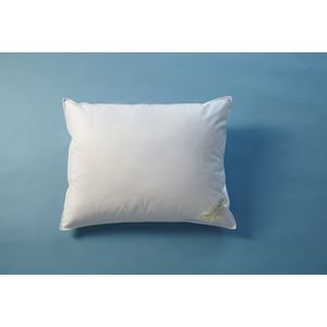 American Standard Pillow Soft