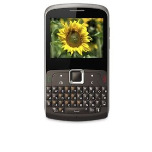 Motorola EX115 Unlocked GSM Cell Phone