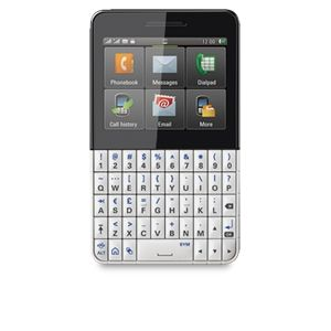 Motorola EX119 Unlocked GSM Cell Phone REFURB