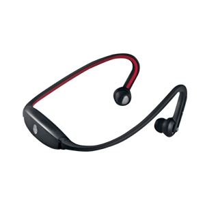 Motorola MotoROKR S9 Bluetooth Stereo Headphones