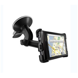 Motorola 89396N Car Mount For DROID