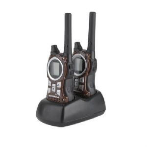 Motorola MR350RVP Rechargable 2 Way Radio