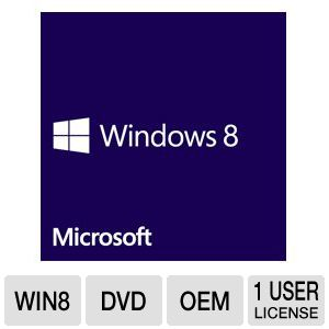 Microsoft Windows 8 Free update to Windows 8.1