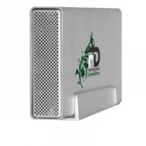 Fantom GD1000EU32 GreenDrive External Hard Drive
