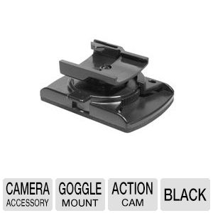 Midland Action Cam Goggle Mount