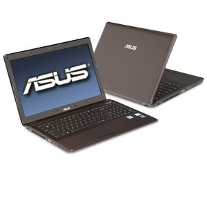 ASUS K52F-BIN6 Refurbished Notebook PC