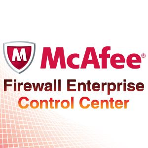 McAfee Gold Software Support & RMA Hardware