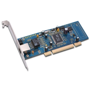 Gigabit PCI Adapter