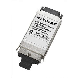 Netgear GBIC Module