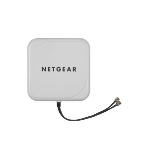 Netgear ANT224D10 ProSafe Directional Antenna