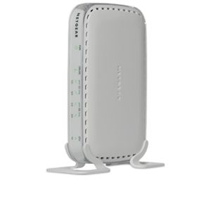 NETGEAR CMD31T DOCSIS 3.0 High Speed Cable Modem