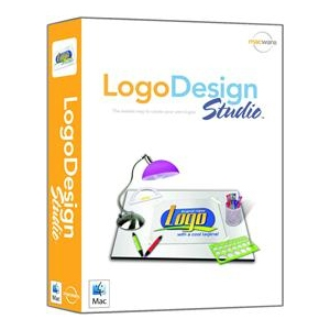 Summitsoft 00540-1 Logo Design Studio Software