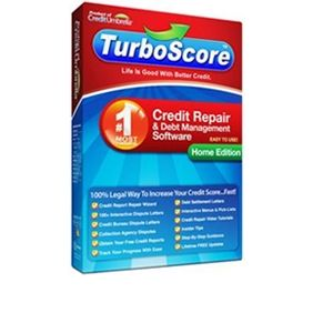 TurboScore Software