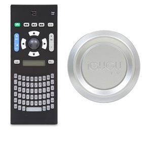 iGUGU 8079016 Internet TV Package REFURB