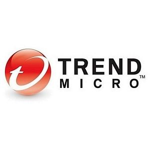 Trend Micro Smart Surfing 2012 Software