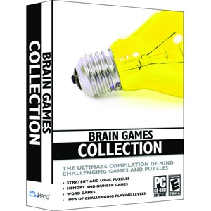 Brain Games Collection