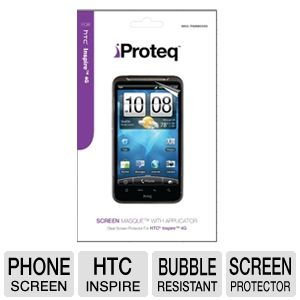iProteq PQSM0090 Screen Protector