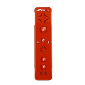 Nyko 87096 Wii Wand 