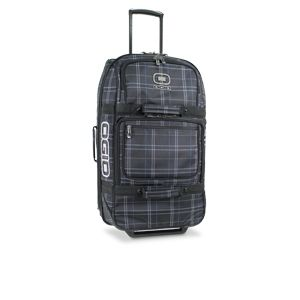 "Ogio 26"" Invader Wheeled Upright Pullman Luggage"