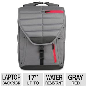Altego Ruby Series Laptop Backpack