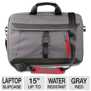 Altego Ruby Series Laptop Slipcase