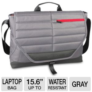 Altego Ruby Series Laptop Messenger Bag